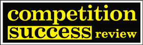 Competition Success Blogs